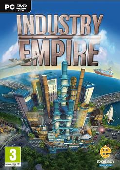 excalibur-industry-empire-steam-key-global