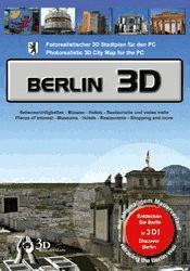 EMME Berlin 3D (DE) (Win)