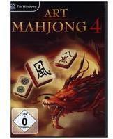 magnussoft-art-mahjong-4