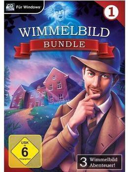 koch-media-wimmelbild-bundle-1