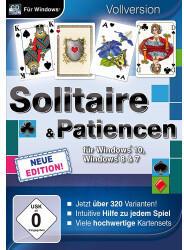 magnussoft-solitaire-patiencen-fuer-windows-10-neue-edition