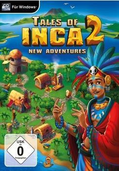 koch-media-tales-of-inca-2-new-adventures-pc