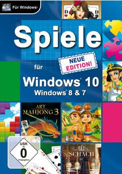 magnussoft-spiele-fuer-windows-10-neue-edition
