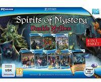 astragon-spirits-of-mystery-dunkle-mythen-8-in-1-paket