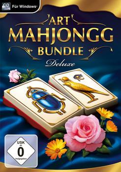 magnussoft-art-mahjongg-bundle-deluxe