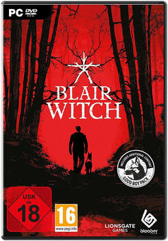 deep-silver-blair-witch