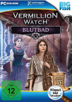 astragon-vermillion-watch-blutbad