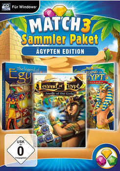 magnussoft-match-3-sammlerpaket-egypten-edition-pc