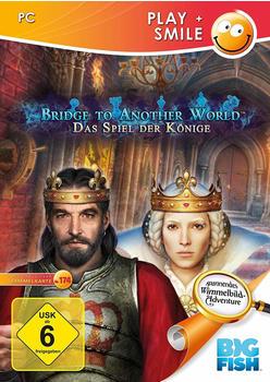 Bridge to Another World: Das Spiel der Könige (PC)