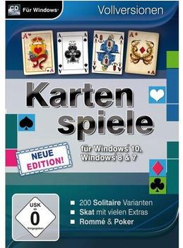 magnussoft-kartenspiele-fuer-windows-10-neue-edition-pc