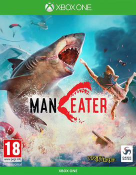 deep-silver-maneater-day-one-edition-pc