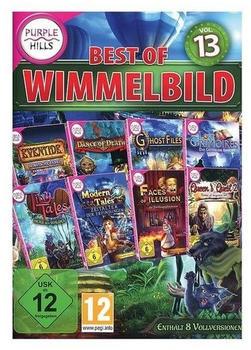Best of Wimmelbild Vol. 13 (PC)