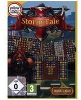 sad-pc-storm-tale