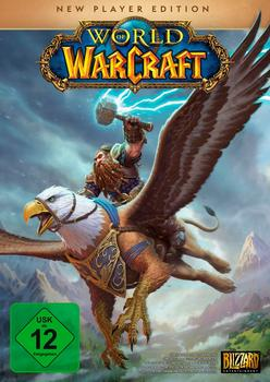 nbg-world-of-warcraft-new-player-edition