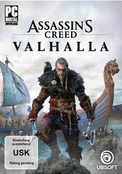 ubisoft-assassins-creed-valhalla-pc