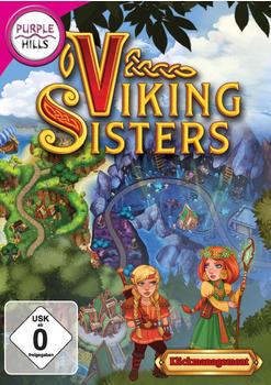 sad-viking-sisters-1-cd-rom