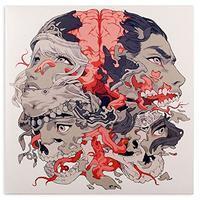 mondo-castlevania-iii-draculas-curse-vinyl