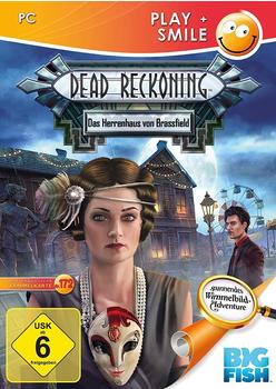 astragon-dead-reckoning-2-das-herrenhaus-von-brassfield