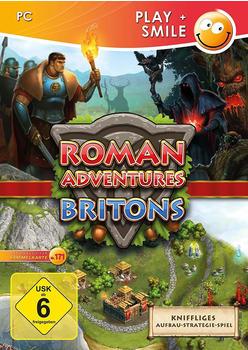 astragon-roman-adventures-britons