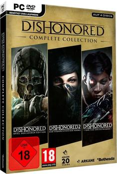 bethesda-dishonored-complete-collection
