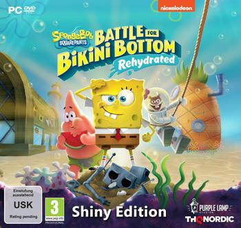 thq-spongebob-squarepants-battle-for-bikini-bottom-rehydrated-pc-videospiel-standard-englisch
