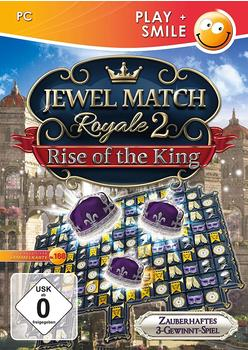 astragon-jewel-match-royale-2-rise-of-the-king
