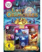 sad-pc-lost-grimoires-trilogie