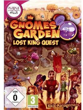 sad-pc-gnomes-garden-7
