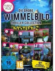 sad-purple-hills-die-grosse-wimmelbild-thriller-collection-2