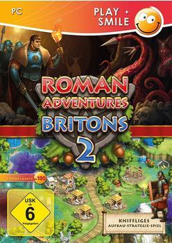 astragon-roman-adventures-britons-2