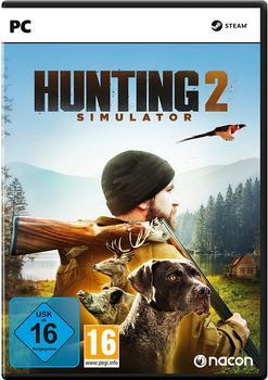 bigben-interactive-hunting-simulator-2