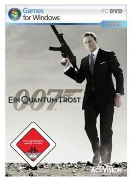 activision-james-bond-ein-quantum-trost-47739462