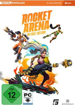 Electronic Arts Rocket Arena - Mythic Edition (Download) (PC)