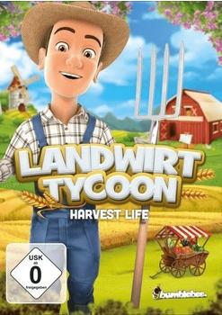 Rokapublish Landwirt Tycoon: Harvest Life