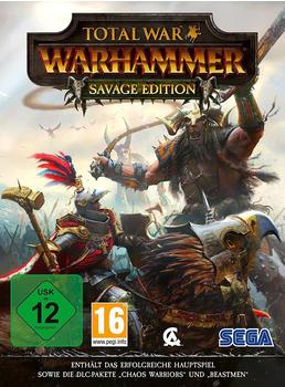 koch-media-total-war-warhammer-savage-edition
