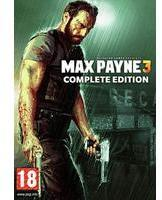rockstar-games-max-payne-3-complete-edition-download-pc