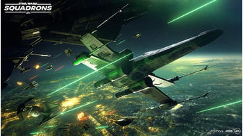 electronic-arts-star-wars-squadrons-pc