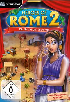 magnussoft-heroes-of-rome-2-die-rache-der-discordia-pc