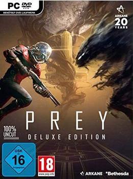 bethesda-prey-deluxe-edition-usk-pc
