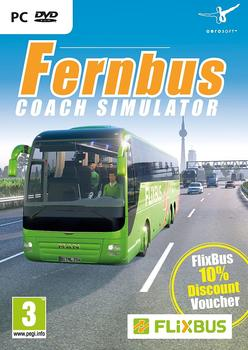 aerosoft-fernbus-coach-simulator-pc