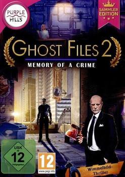 sad-purple-hills-ghost-files-2-memory-of-a-crime-wimmelbild-spiel
