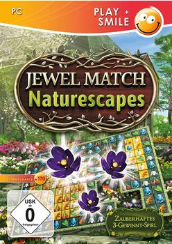 astragon-jewel-match-naturescapes