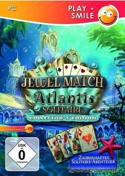 astragon-jewel-match-atlantis-solitaire-collectors-edition
