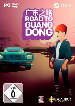 thq-road-to-guangdong