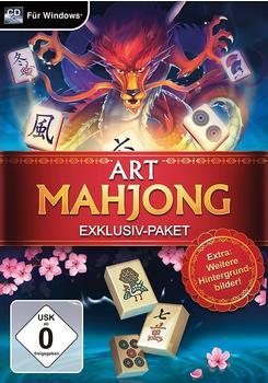 magnussoft-art-mahjong-exklusiv-paket-fuer-windows-7-8-10