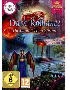 sad-purple-hills-dark-romance-11-die-himmlischen-gaerten