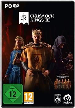thq-crusader-kings-iii