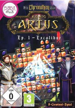sad-purple-hills-chroniken-von-koenig-arthus-excalibur-wimmelbild-spiel