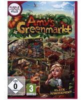 sad-purple-hills-amys-greenmarkt-klick-management-spiel