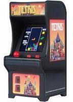 sad-tiny-arcade-tetris